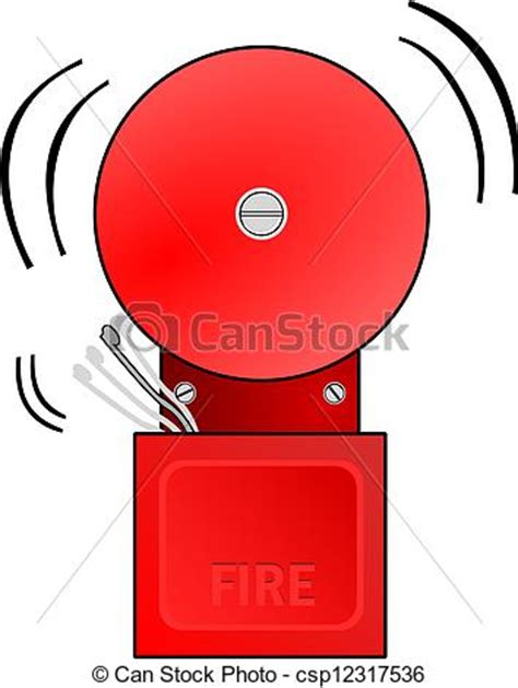 How to Conduct a Fire Drill at Work Chroncom